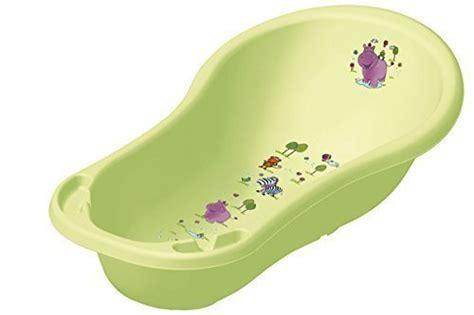 bd aufsatz für wc aufsatz dekor badewannen