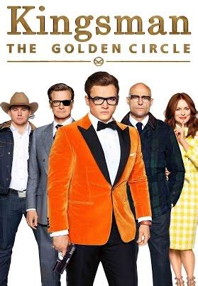 film streaming kingsman kingsman the golden circle official trailer hd 20th