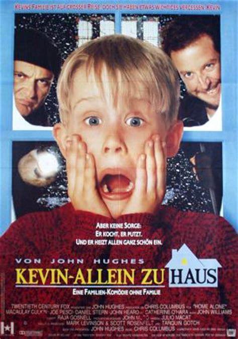 kevin allein zuhause mein lieblingsweihnachtsfilm kevin allein zuhaus