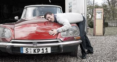 autofinanzierung kredit autokredit rechner autofinanzierung mit dem s autokredit classic