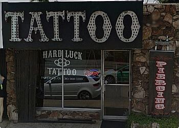 hard luck tattoo 3 best shops in inglewood ca threebestrated