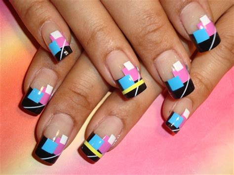 Nail Gallery by Nail Gallery Nail Gallery Nails Gallery Nail