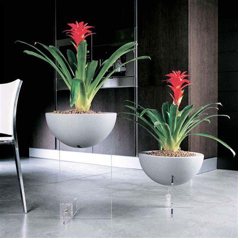 vasi pensili stilcasa net fioriere vasi e fioriere design fioriere