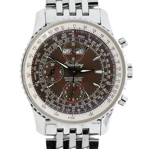 breitling watches 1000 408inc
