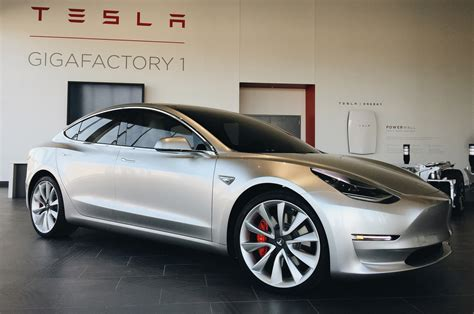 tesla model 3 tesla model 3 what to expect