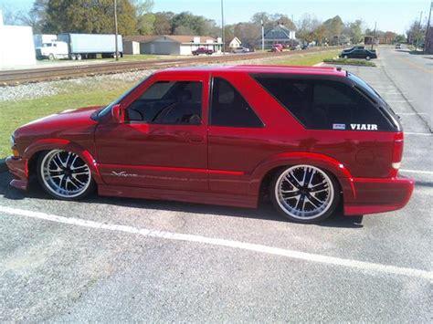 2000 chevy xtreme for sale autos weblog