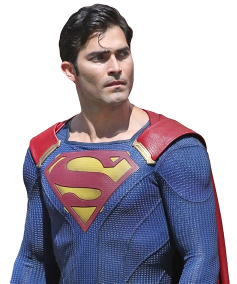 Setelan Superman Gw 252 transparent superman