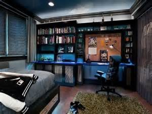 awesome teenage bedroom ideas for boys interior design