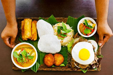 khmer cuisine cambodian cuisine a child of peace and war
