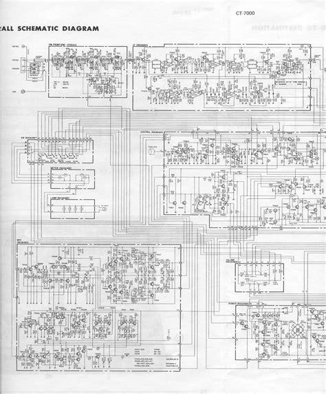 3 phase 2 speed motor wiring help best of diagram webtor me