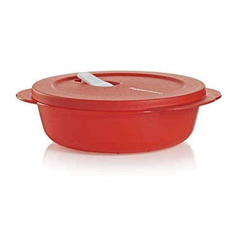 Tupperware 7 Circle Container 26 best tupperware for the microwave images on