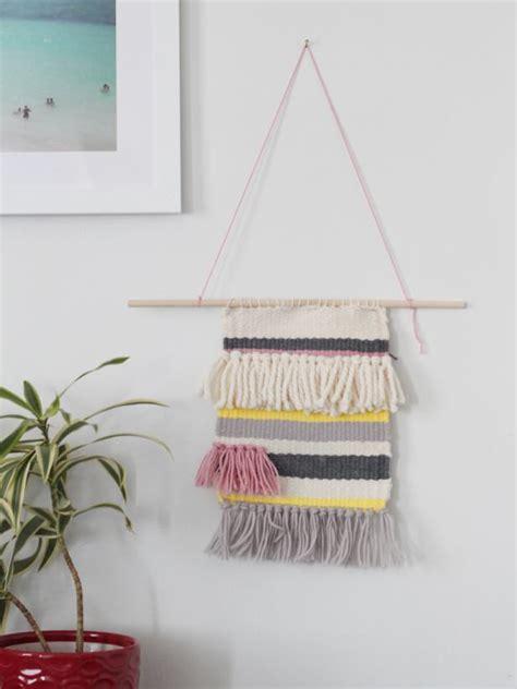 add  boho spirit    macrame hanging wall