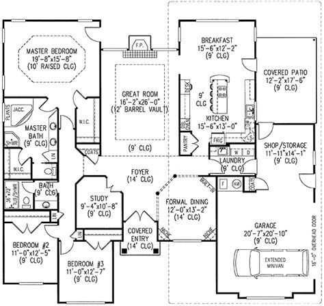 award winning house plans award winning house plan 23357jd 2nd floor master suite