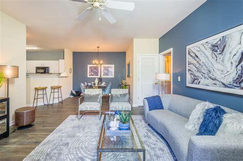 douglasville ga  rocky ridge apartment homes
