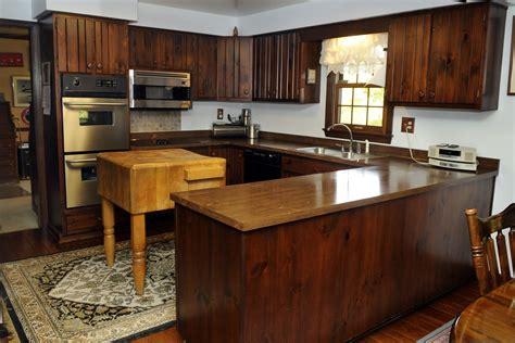 used kitchen cabinets craigslist chicago used kitchen cabinets 100 free kitchen cabinets