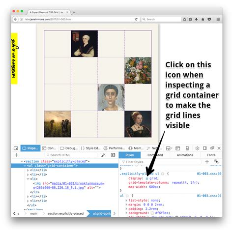 grid layout mdn firefox 52 introducing webassembly css grid and the grid