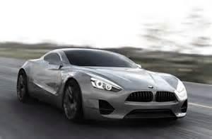 bmw new concept car sleek charcoal cars iulian bumbu designs the bmw sx concept
