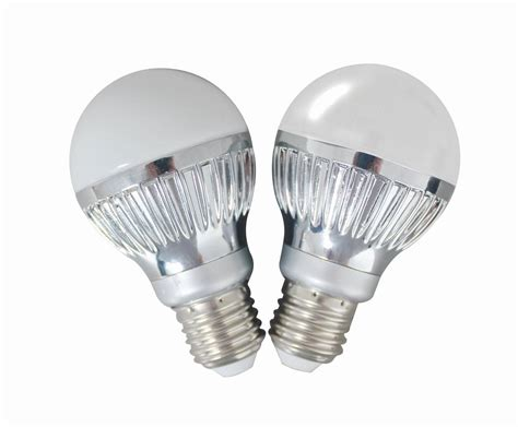 Led Lighting Bulb China Led Bulbs Hx Lb60w 7 1w 220v Photos Pictures Made In China