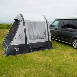 Vango Awnings Best Drive Away Inflatable Awning Inflatable Awnings