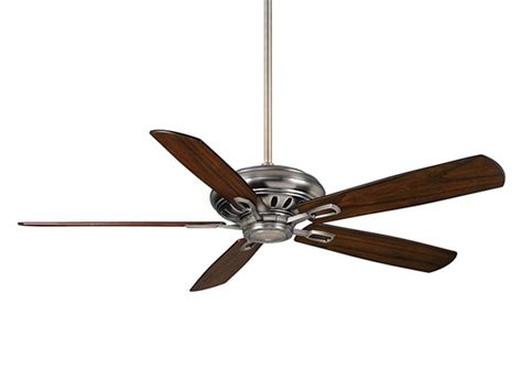 casablanca 60 inch ceiling fans casablanca 60 inch ceiling fan pewter