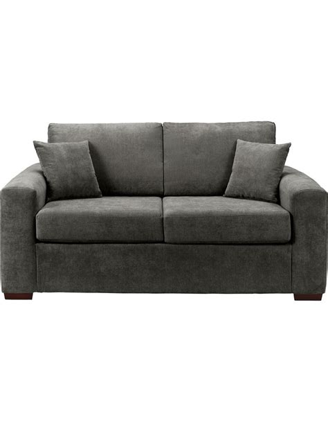 sofas and beds direct sofas and beds direct sofas for living room direct