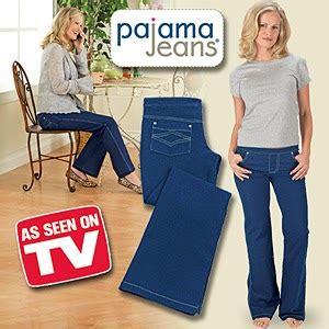7 Denim Related Fashion Faux Pas by Sassy Fashionista Fashion Faux Pas Pajama