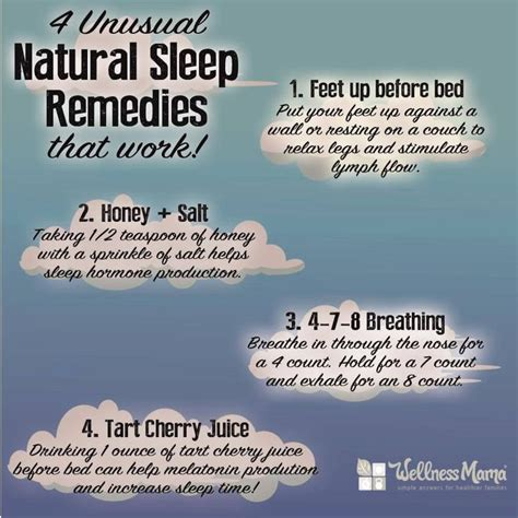 6 Remedies To Help You Sleep Better by 17 Best Images About Sleep On Story Of My