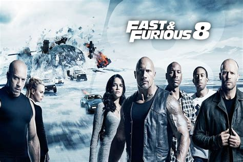 fast and furious 8 summary movie sunday fast and furious 8 mommyonline nl