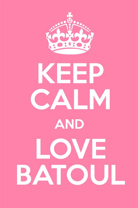 keep calm and love futbol poster ffff keep calm o matic keep calm and love batoul keep calm and posters