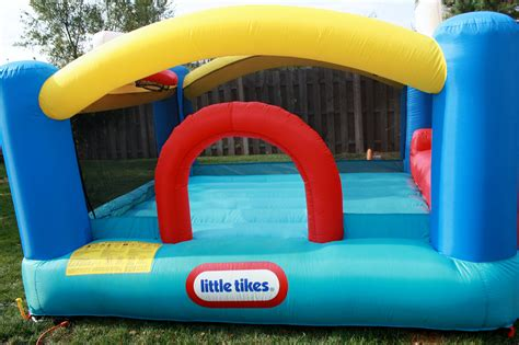 tikes shady jump n slide bounce room tikes bounce house ideas tips wonderful tikes bounce house for