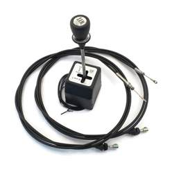 snow plow joystick controller w cables 56018 for western snowplow blade ebay