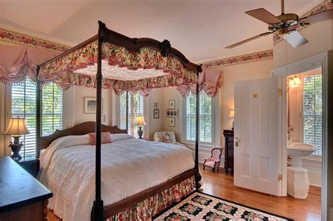 how many bedrooms are in a mansion historic home tour an 1880 victorian mansion beautiful