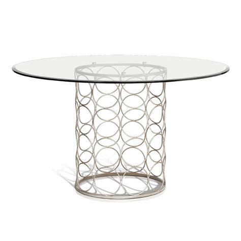 glass table top mississauga pb 02bl glass top dining table palma brava