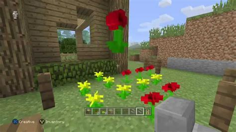 minecraft improve your house build tips youtube minecraft how to improve building a house in three steps