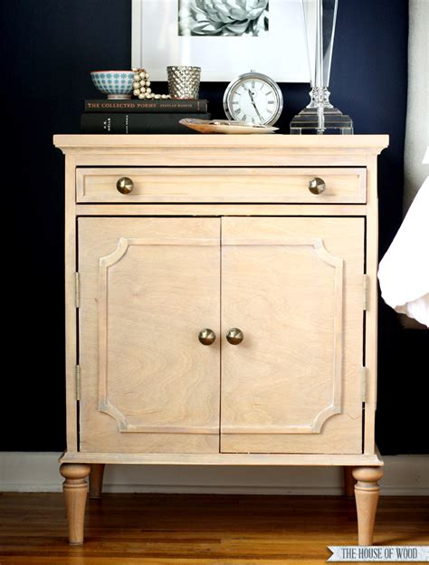 the house of wood features osborne furniture in nightstand design osborne wood