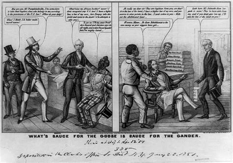 american slavery as it is selections from the testimony of a thousand witnesses dover thrift editions books fugitive act landmarks of american history