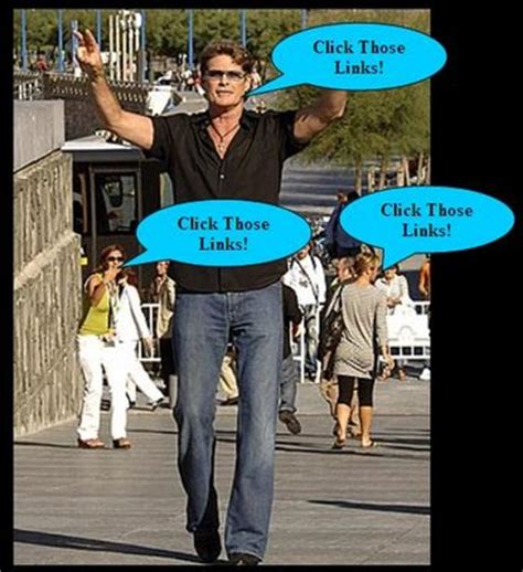 Kirsten Dunst Hollyscoop by Imbringingbloggingback Click Links Or The Hoff Gets It
