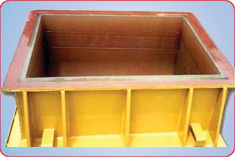 reline bathtub bathtub relining 28 images inner bath before after