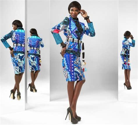 Ankara Styles For 2014 | ankara fashion 2014 latest design for women stylezmagazine