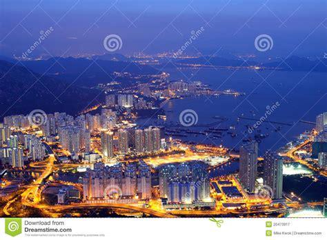 stock photos pictures royalty free hong kong tuen mun stock image image of asia mountains 20473917
