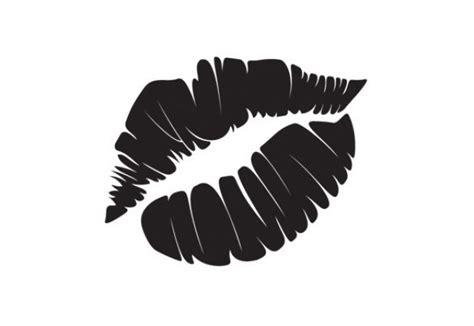 imagenes a blanco y negro de besos mark of a black kiss design elements pixempire