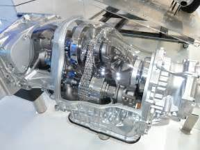 Subaru Cvt Transmission Problems File Subaru Lineartronic Continuously Variable