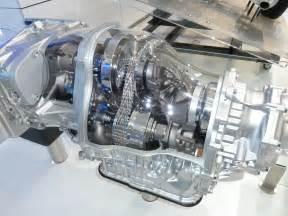 Subaru Transmission File Subaru Lineartronic Continuously Variable