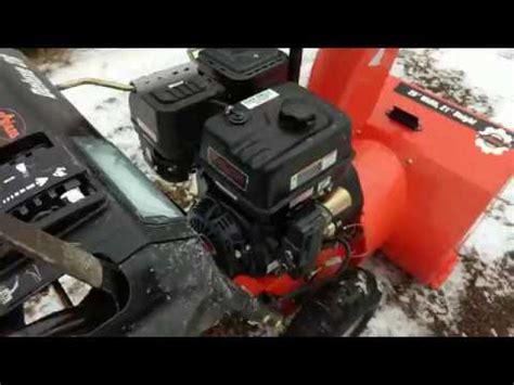 420cc Predator Engine Mods