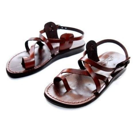 jesus slippers 26 best images about jesus sandals on s