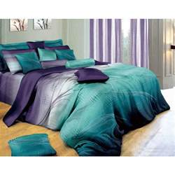 vitara queen size duvet quilt cover set buy queen quilt