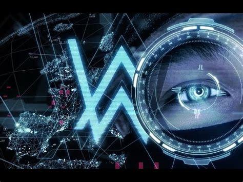 alan walker helo helo mp3 video alan walker the spectre