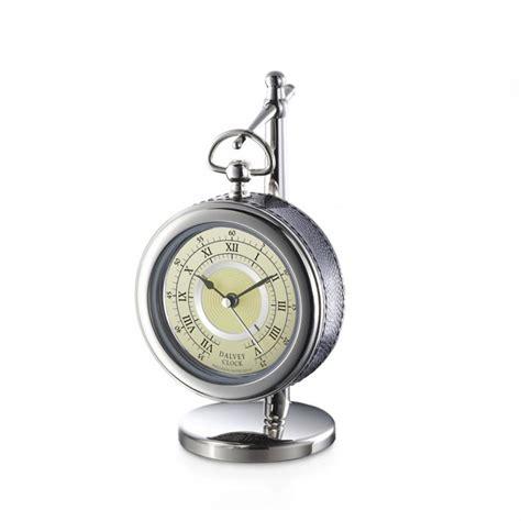 orologio da scrivania dalvey scotland orologio da scrivania con supporto cod