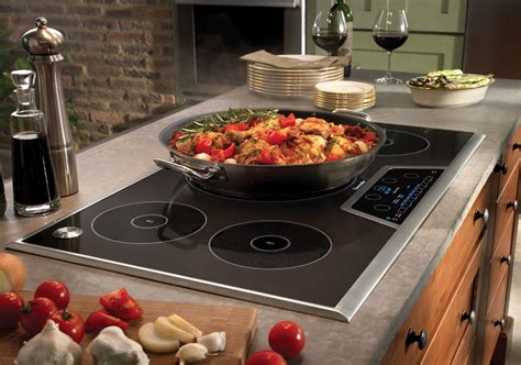 induction cooker tcl tcl prestige pigeon preethi and butterfly induction cooker review