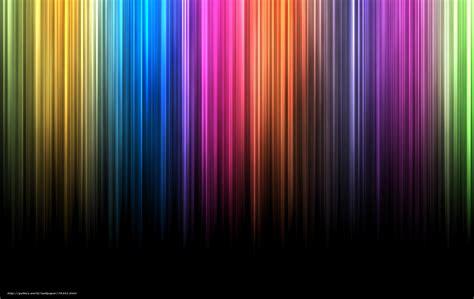 imagenes para fondo de pantalla rayos editar fondos de pantalla para descargar oscuro los rayos